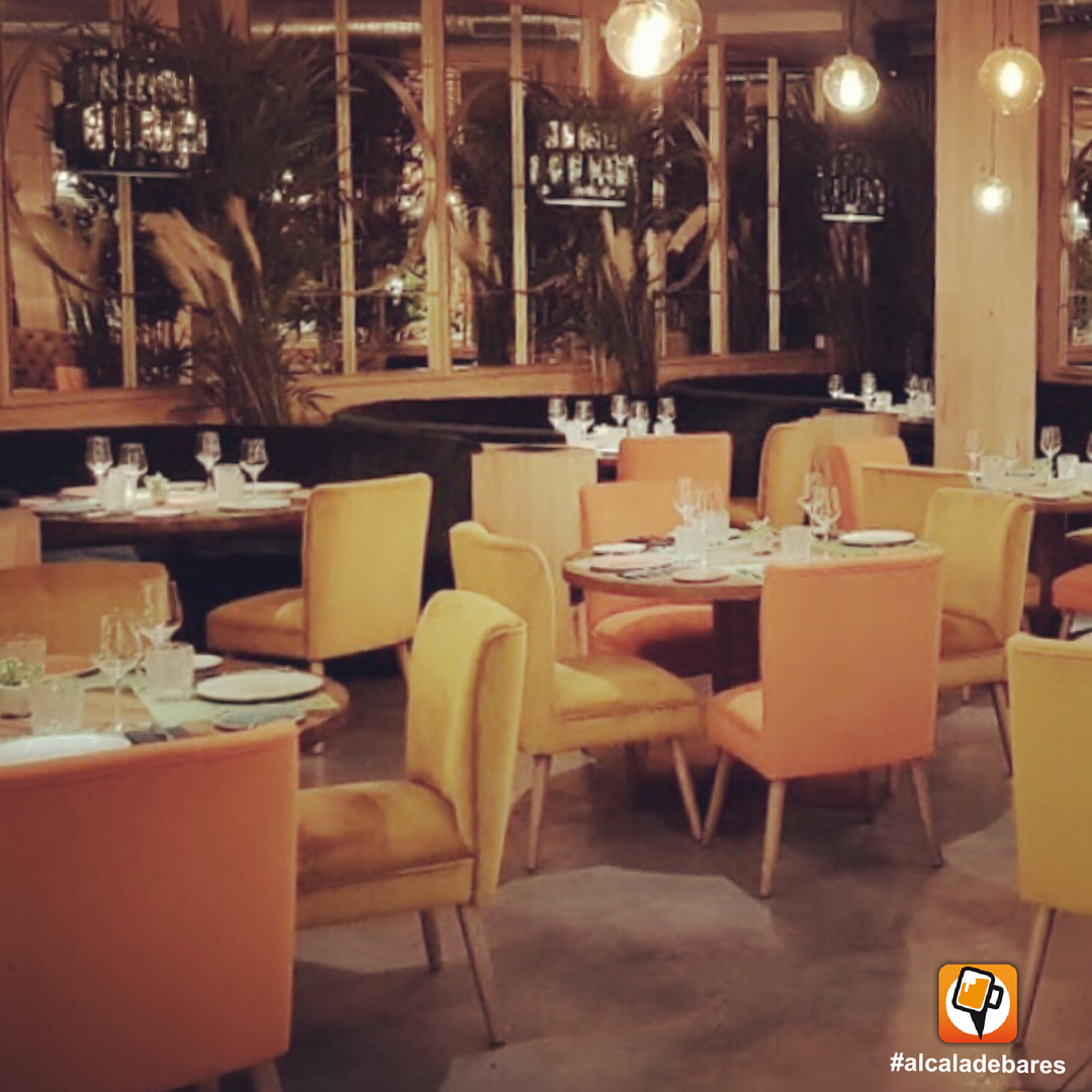 Restaurante Martilota